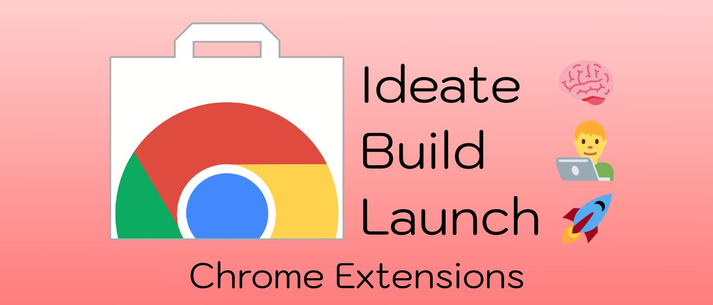/step-by-step-guide-to-building-and-launching-your-chrome-extension-th3h3tx1 feature image