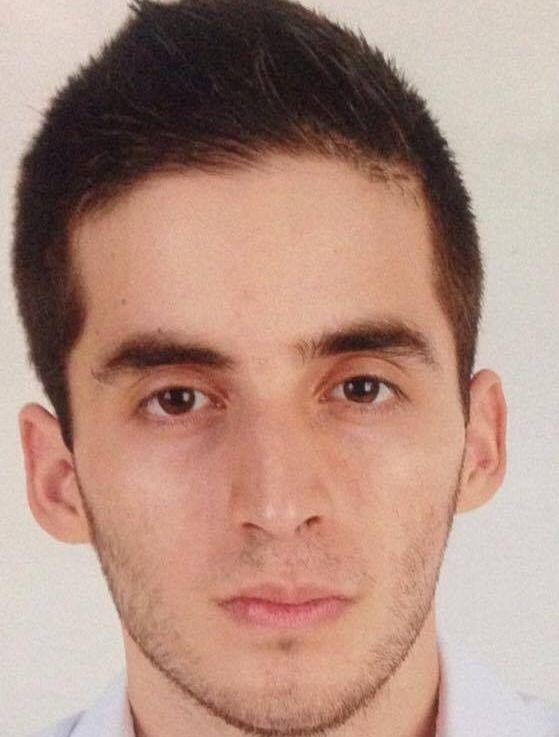 Fernando Rivas Hacker Noon profile picture
