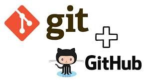 /getting-started-with-git-and-github-kp2x3zje feature image