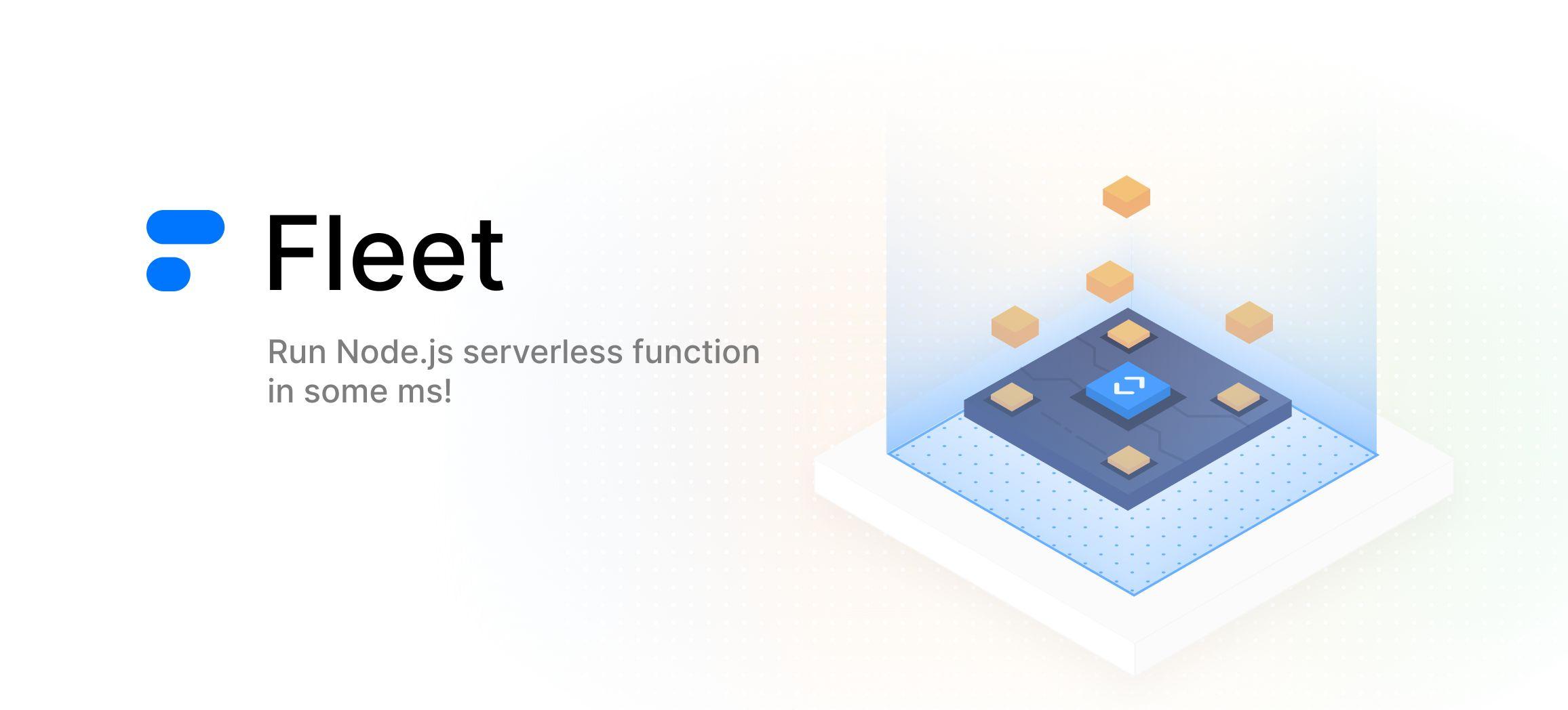 /fleet-serverless-nodejs-function-introduction-zs133udz feature image