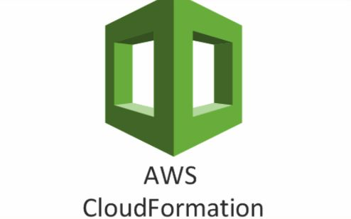 /how-to-configure-cloudfront-using-cloudformation-template-2c263u56 feature image