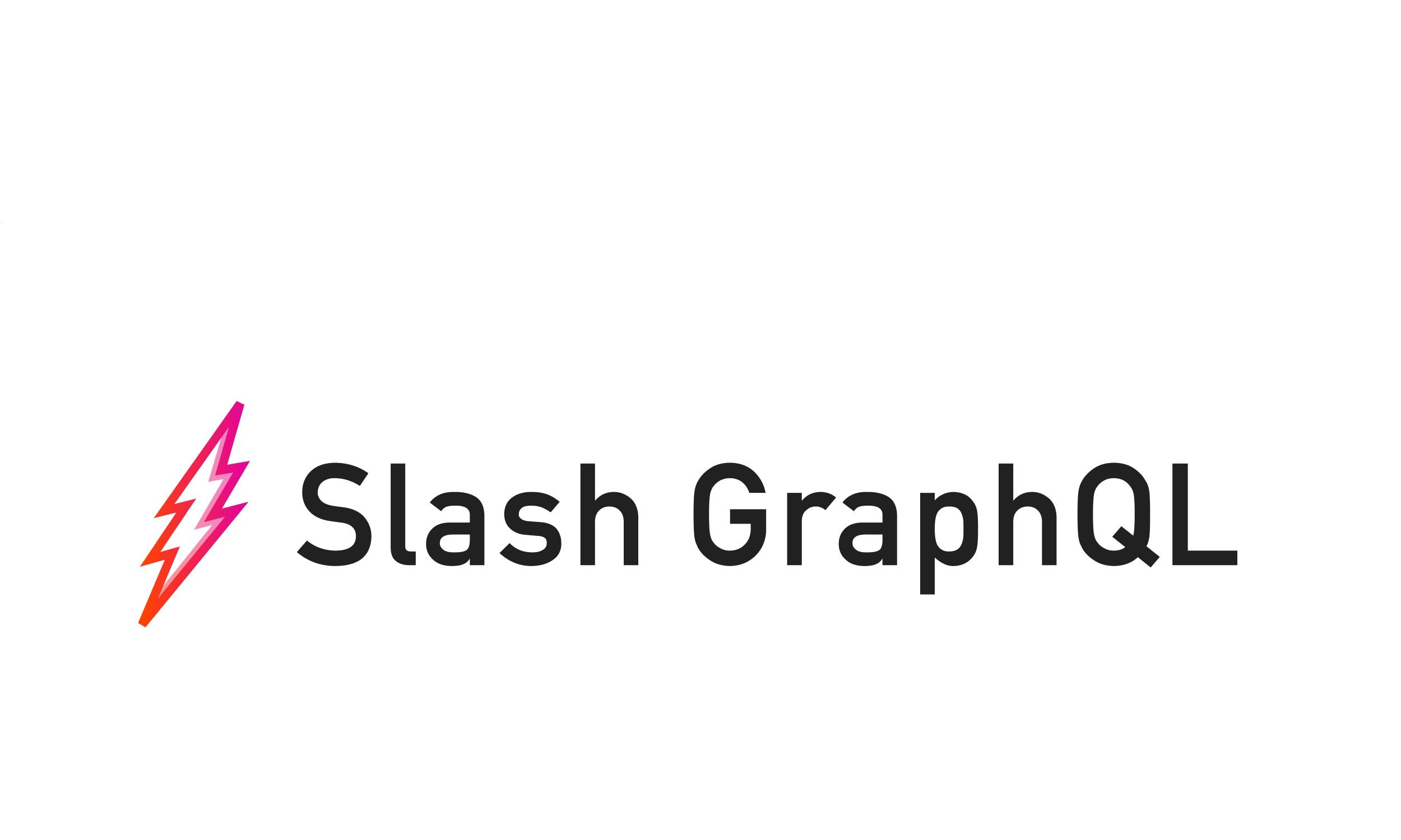 /a-great-way-to-create-a-brilliant-graphql-powered-blog-28153wq4 feature image