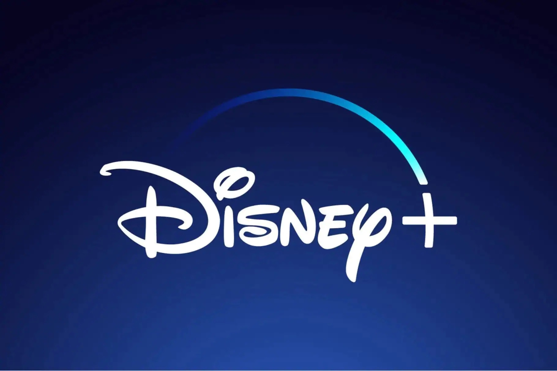/disney-doubles-down-on-content-to-save-its-future-pmn3w1v feature image