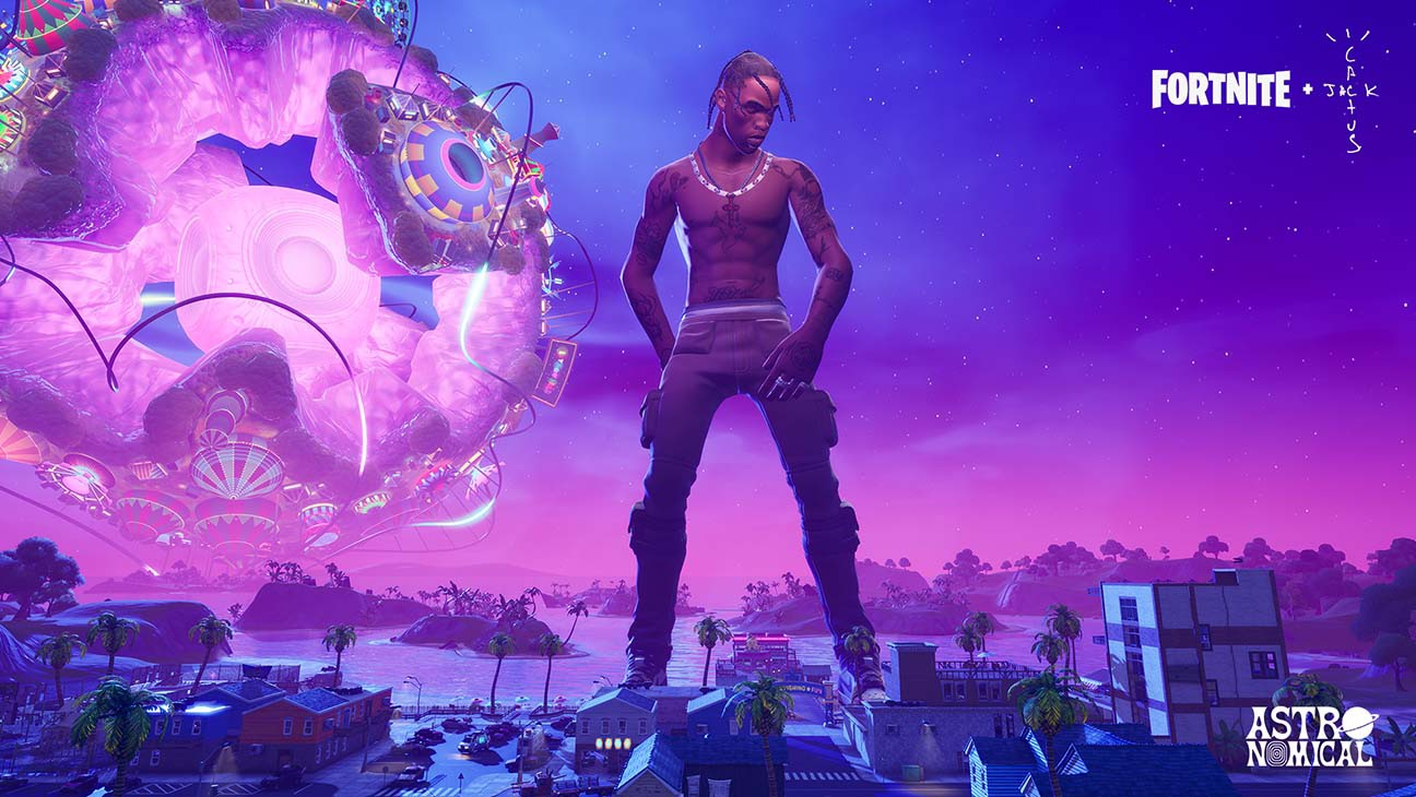 /from-fortnite-to-fashion-how-travis-scott-creates-cultural-relevance-n72z3ts1 feature image