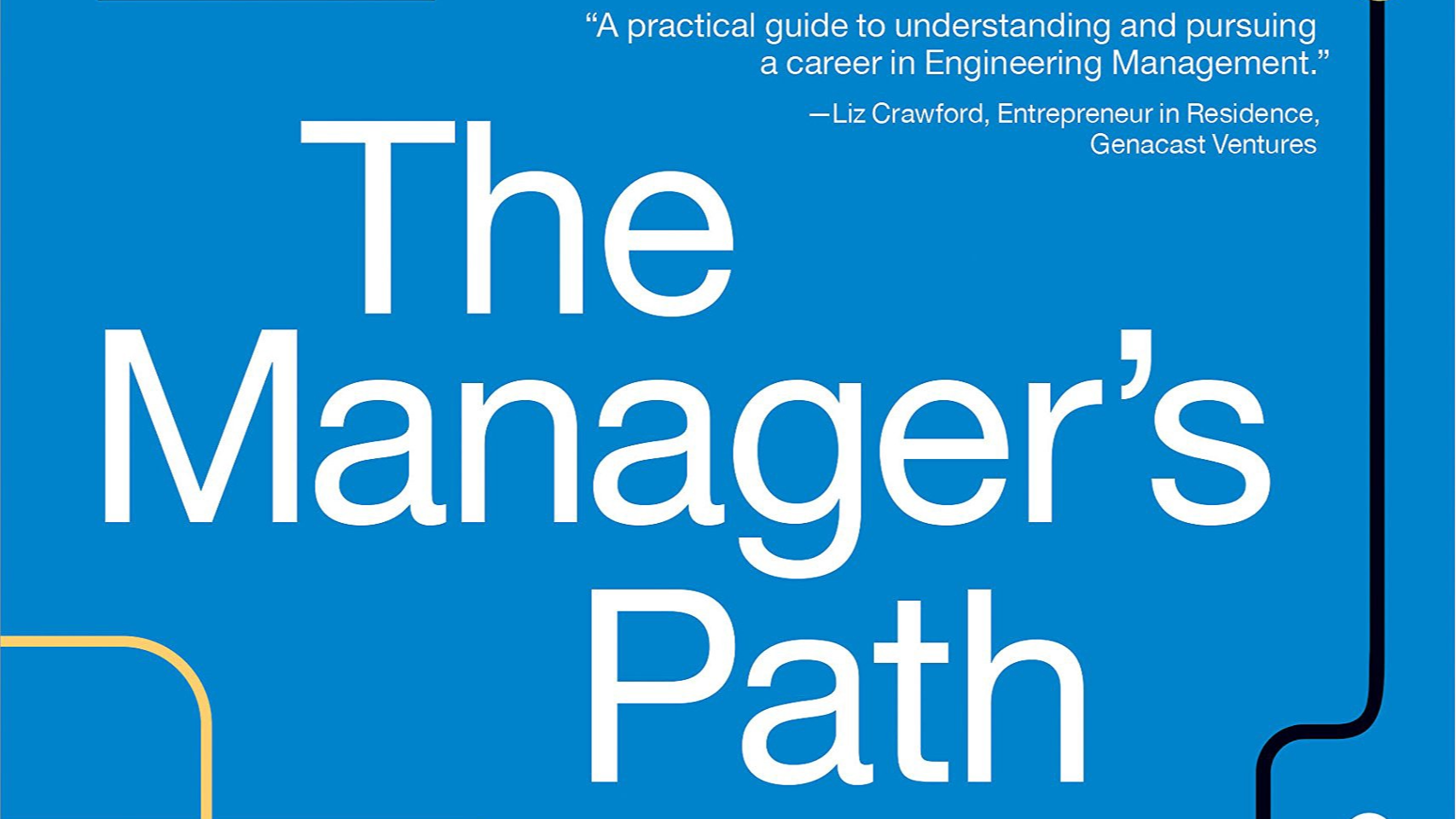 /the-managers-path-by-camille-fournier-book-review-iv323wvk feature image