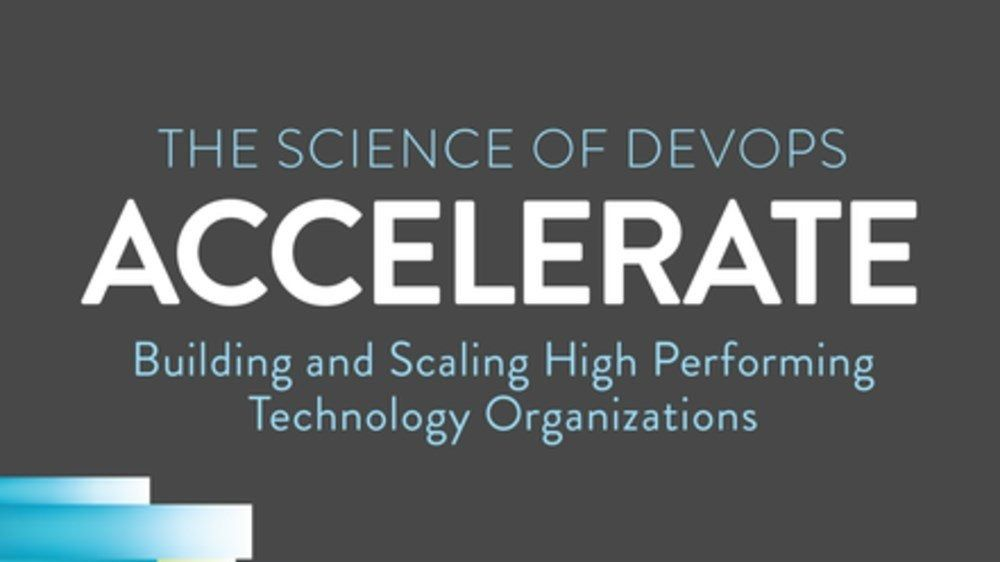 /the-science-behind-high-performing-organisations-book-review-q3i3wby feature image