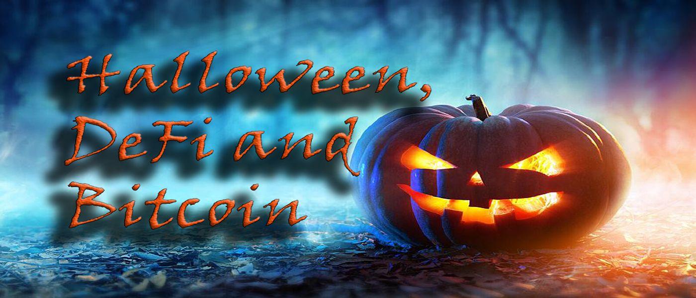 /halloween-defi-and-bitcoin-use3e6q feature image