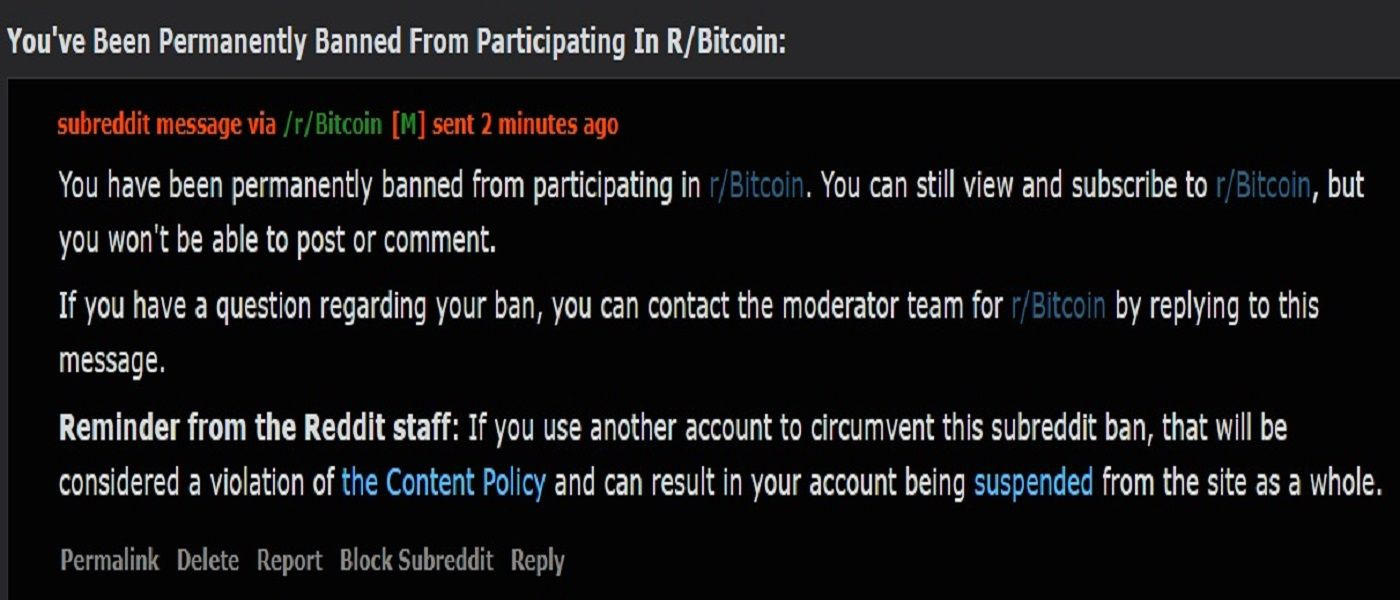 /i-just-got-banned-from-rbitcoin-the-irony-is-strong-with-this-one-y17o3z1n feature image