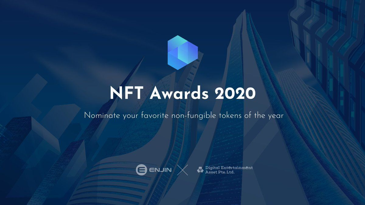 /an-italian-walks-into-the-nft-awards-2020-xm103zve feature image