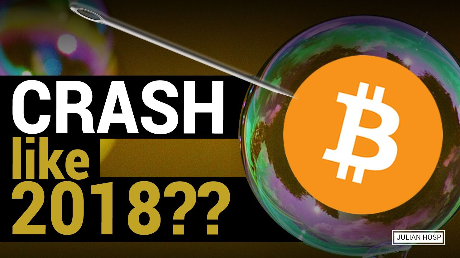 /bitcoin-bubble-2020-whens-it-gonna-burst-gb1f3z6i feature image