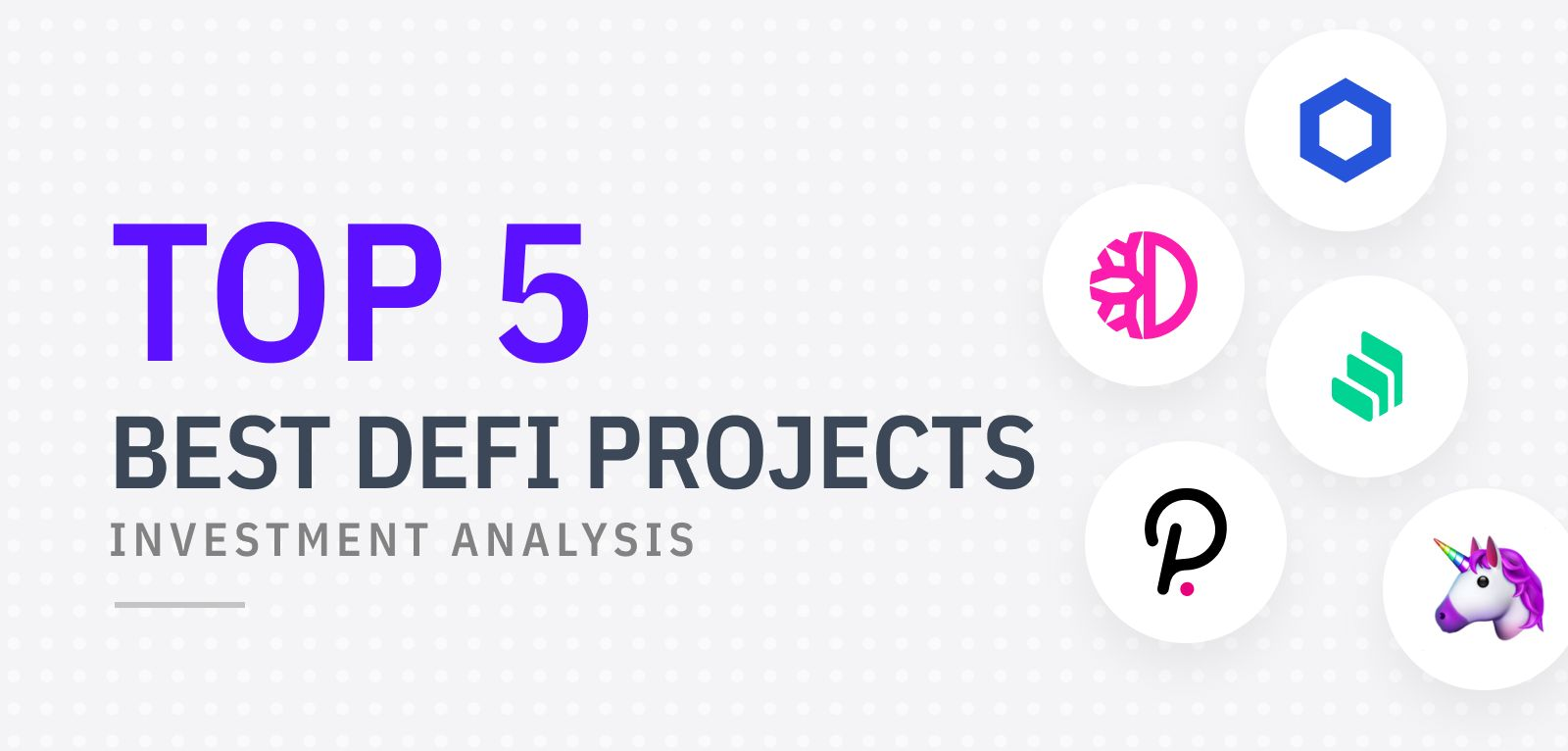 /looking-to-invest-in-a-defi-project-here-are-5-ideas-worth-considering-dv363w6d feature image