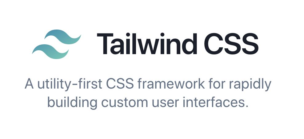 /what-you-need-to-know-about-tailwind-css-x02o3z8m feature image