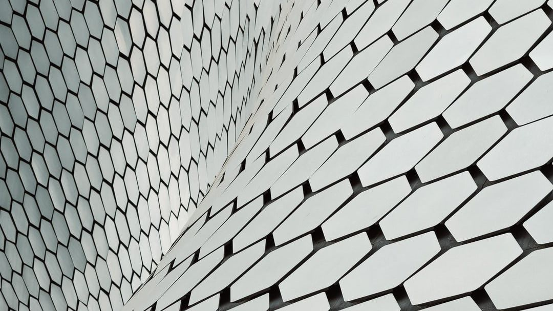 Road to Simplicity: Hexagonal Architecture [Part One]