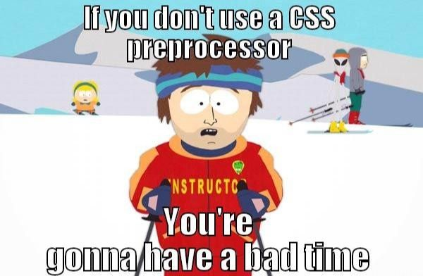 /a-step-by-step-introduction-to-css-preprocessors-with-vs-code-5t3k3u3y feature image