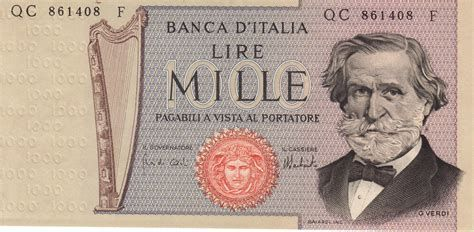 /italys-covid19-stimulus-tokenization-of-tax-credits-and-the-new-digital-lira-6y1a3z1g feature image