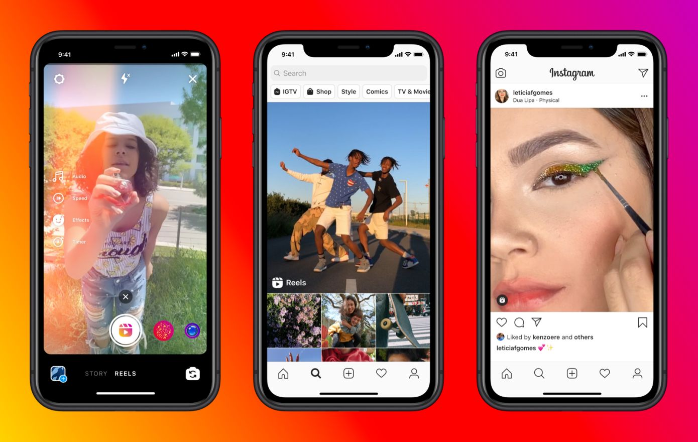 /instagram-reels-a-new-life-for-tiktok-creators-in-india-qe1s3ukv feature image