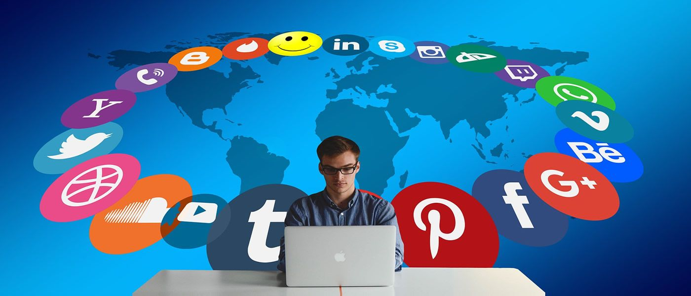 /7-secrets-to-enhance-your-brands-customer-engagement-on-social-media-n14o3t57 feature image