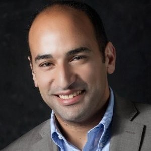Omar Kechrid Hacker Noon profile picture