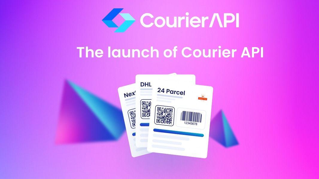 /courier-api-puts-despatch-cloud-into-premier-league-of-software-companies-85233zy8 feature image