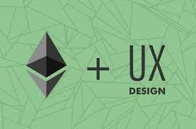 /notes-on-ethereum-governance-and-uiux-usability-in-dapps-972l3z51 feature image