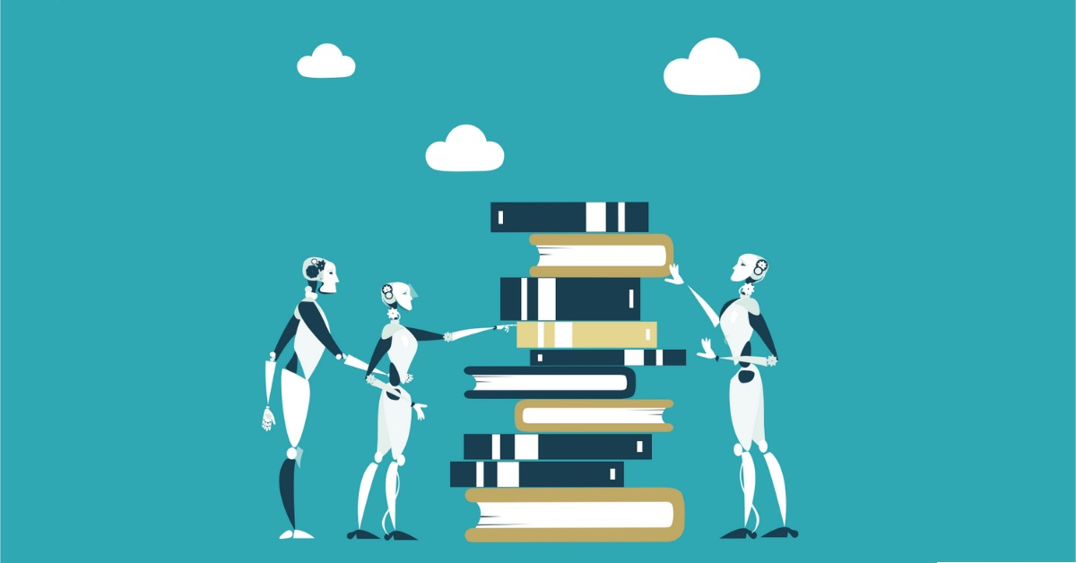 /what-books-are-we-reading-on-ai-and-machine-learning-in-2020-qp313xvw feature image