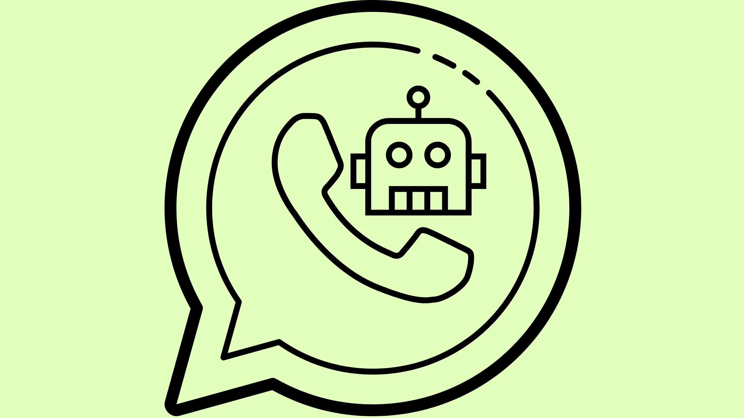 /for-my-dad-i-automated-bulk-whatsapp-messaging-using-python-heres-how-gy1j3w54 feature image