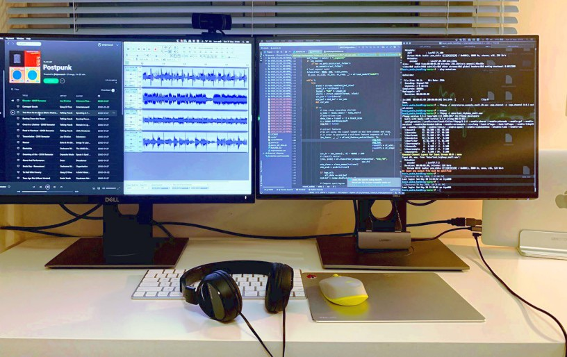 /audio-handling-basics-how-to-process-audio-files-using-python-cli-jo283u3y feature image