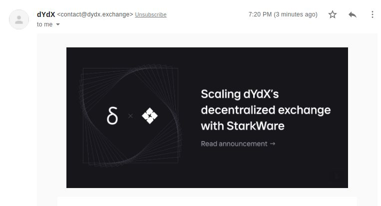 /what-dydx-and-starkwares-partnership-means-for-defis-perpetuals-and-futures-9z123xul feature image