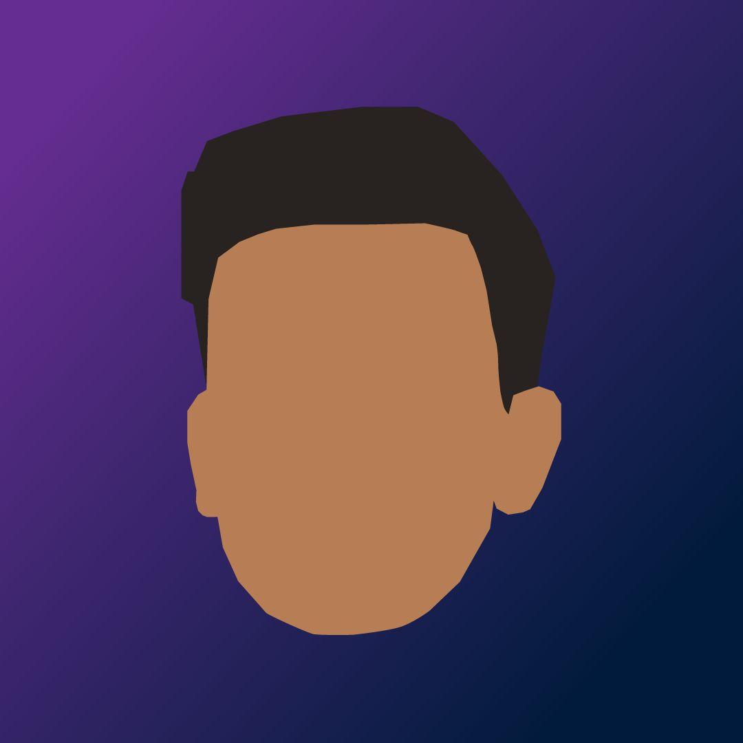 Elijah Hacker Noon profile picture