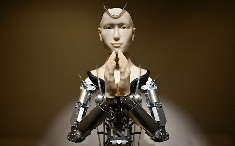 /consider-this-theomorphic-robots-not-losing-our-religion-8s8j3ws8 feature image
