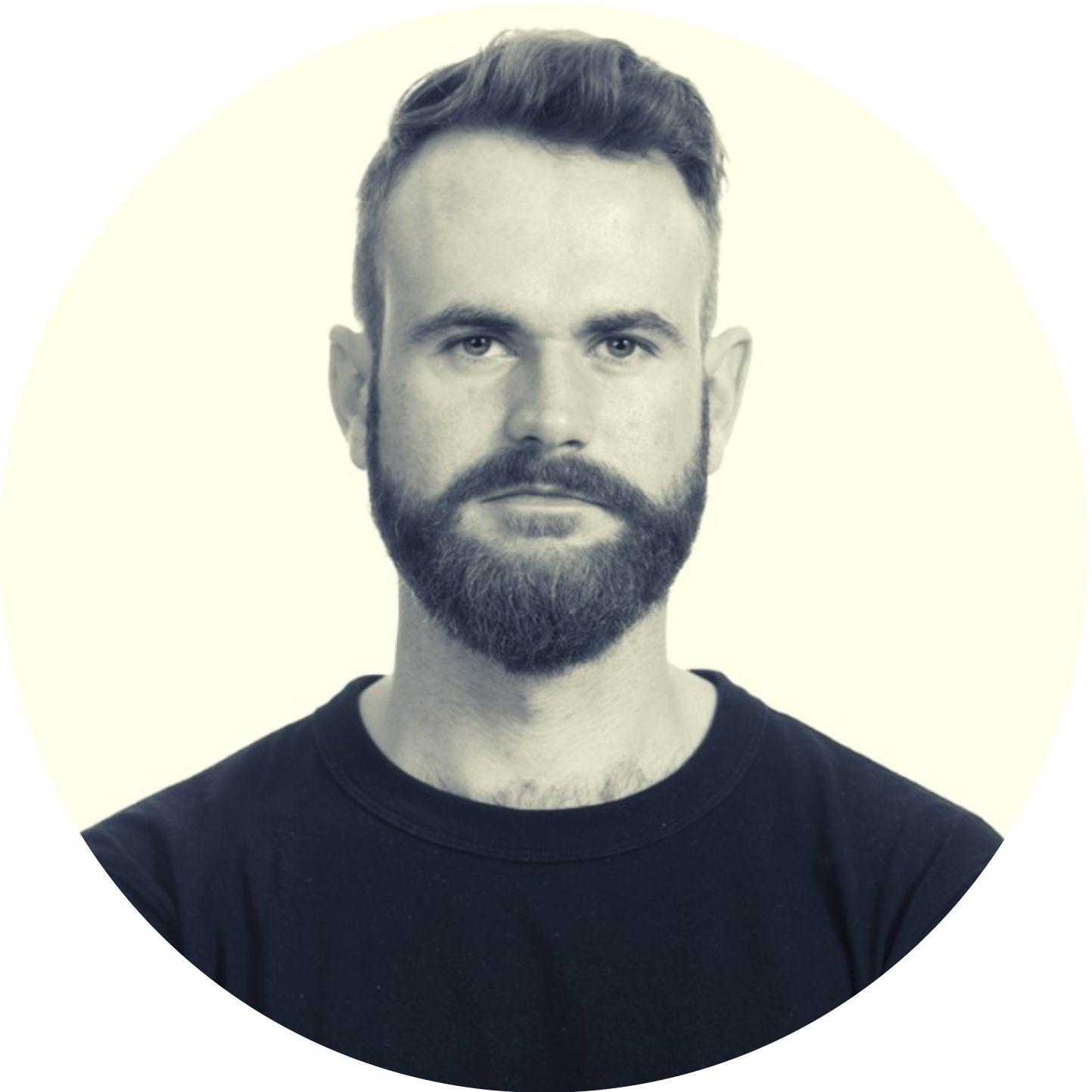Jake Stott Hacker Noon profile picture