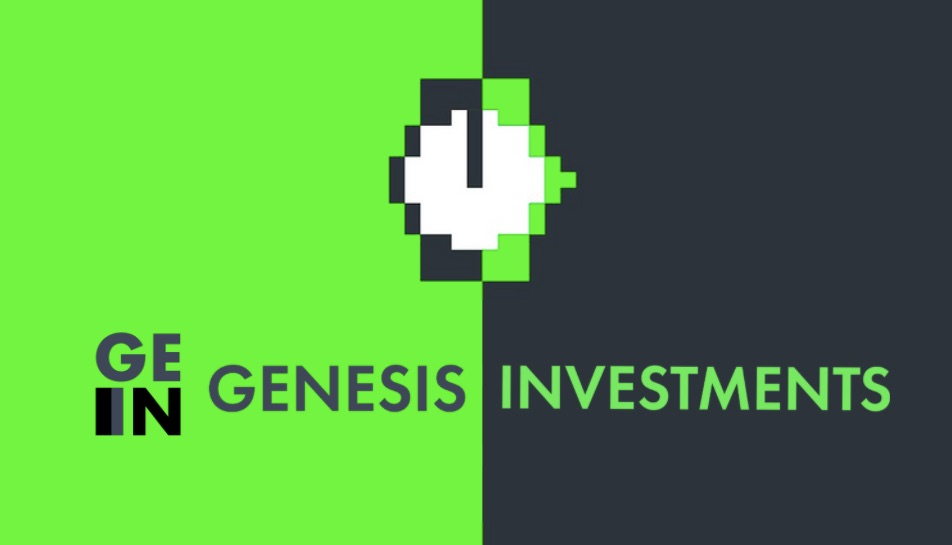 /why-we-invested-in-hacker-noon-genesis-investments-04u3ev1 feature image