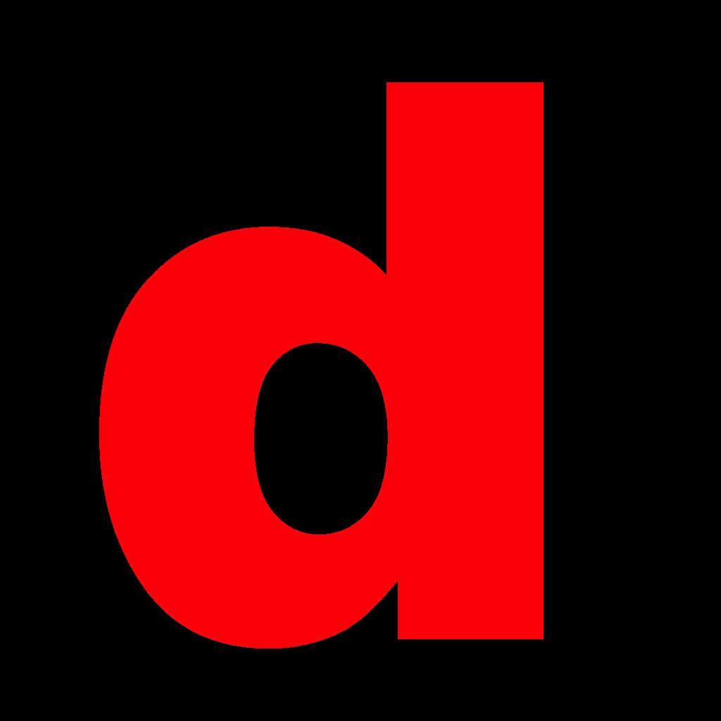Debob Hacker Noon profile picture