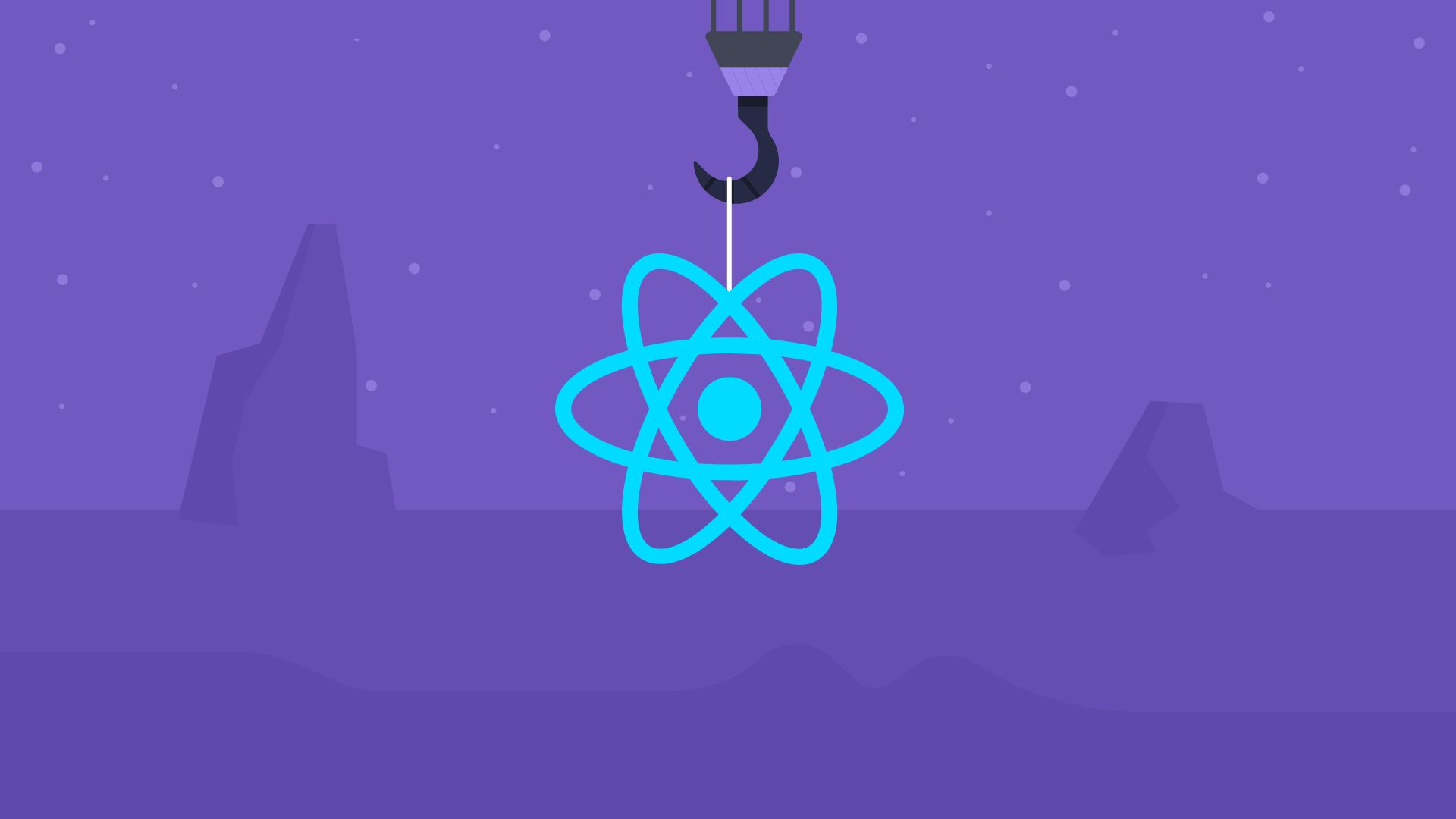 /how-to-create-a-search-engine-for-any-table-using-a-custom-react-hook-gxm3u21 feature image