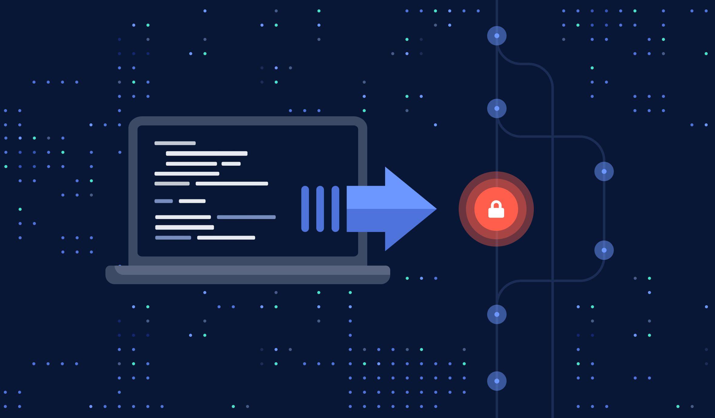 /how-to-store-secrets-like-api-keys-s71o3423 feature image