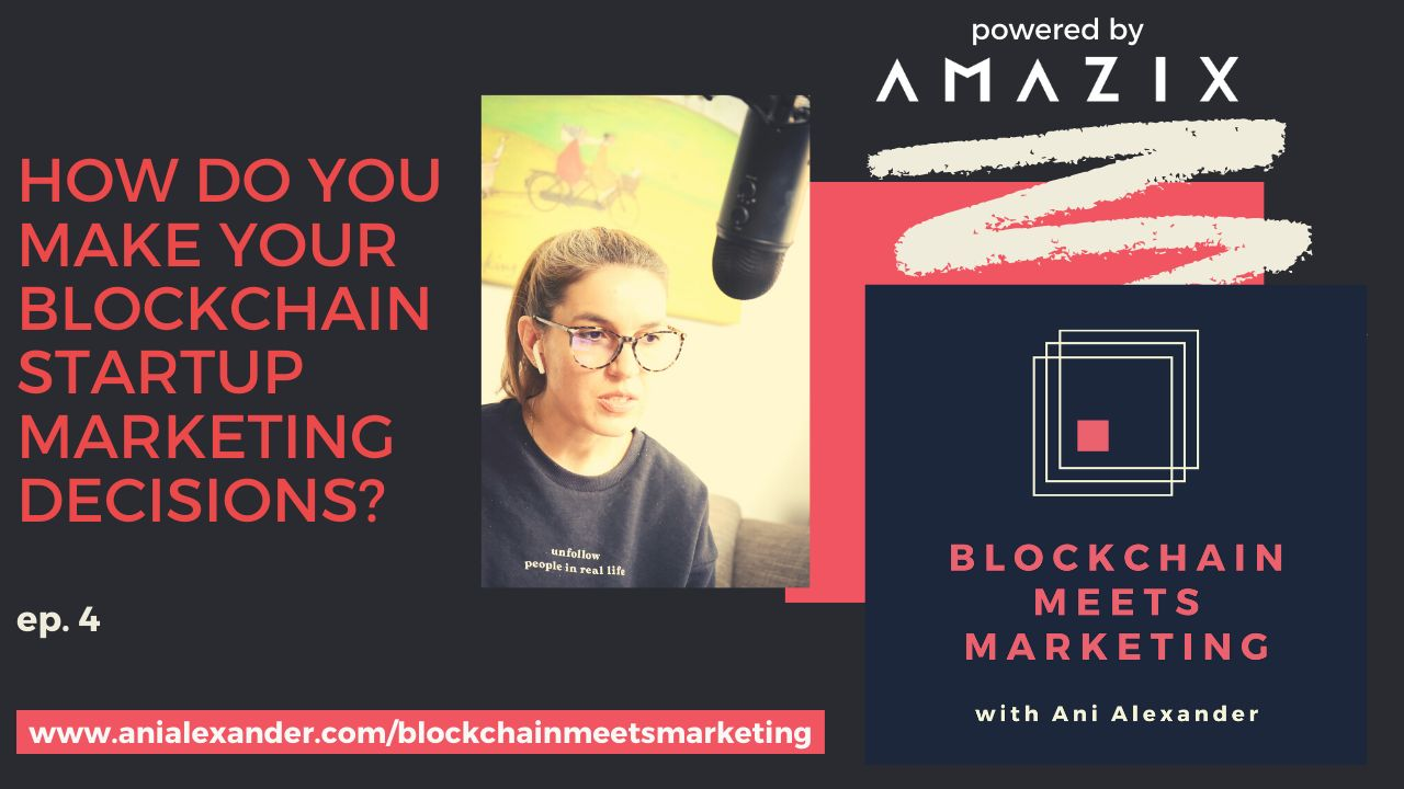 /learn-to-make-better-marketing-decisions-for-your-blockchain-startup-2l303wyq feature image