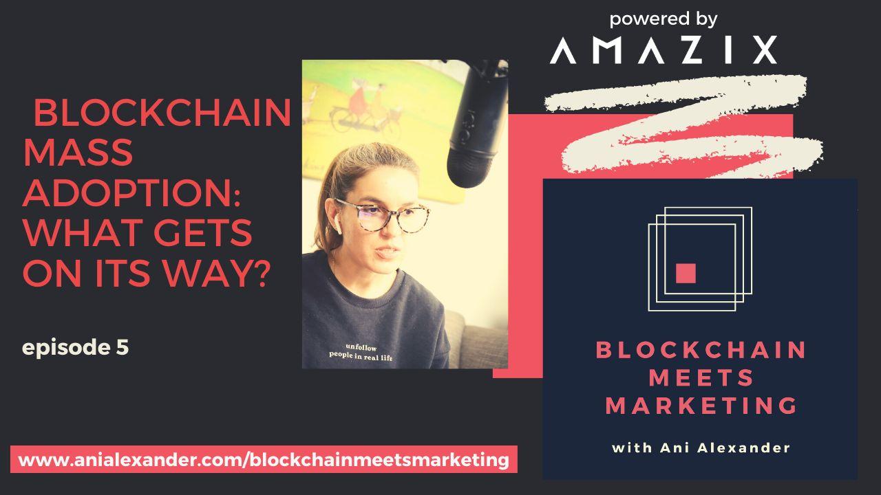 /blockchain-mass-adoption-what-are-the-main-blockers-hc2j3z10 feature image