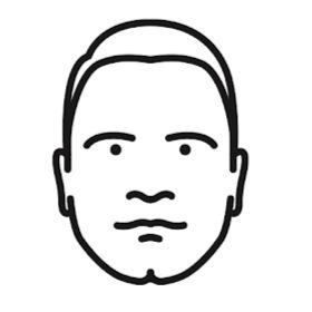J.P. Solano Hacker Noon profile picture