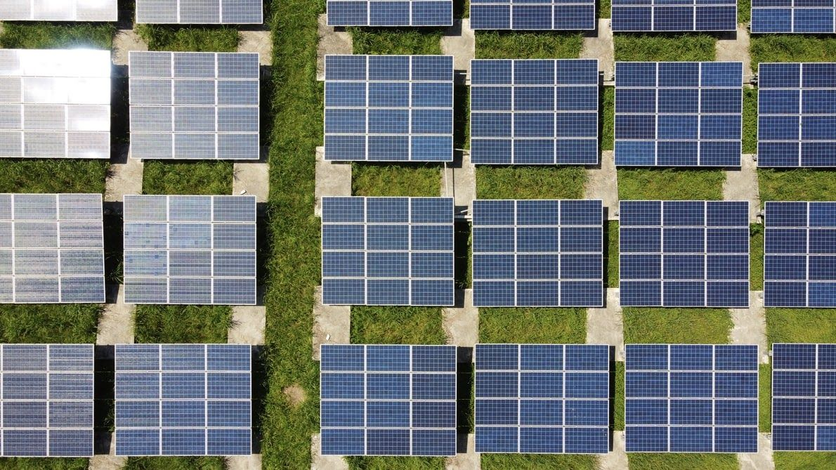/solar-home-systems-the-changing-paradigms-of-electric-power-x23p3z6a feature image
