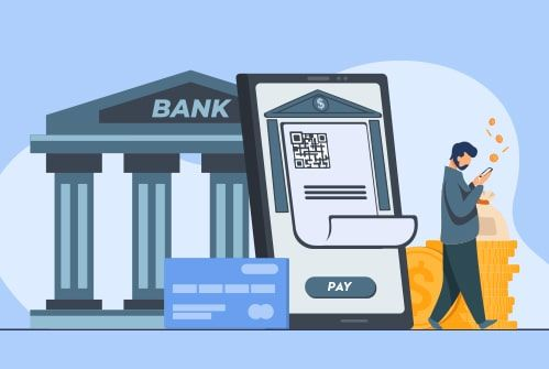 What Does the Future Hold for Mobile Money?