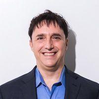 Neal Schaffer Hacker Noon profile picture