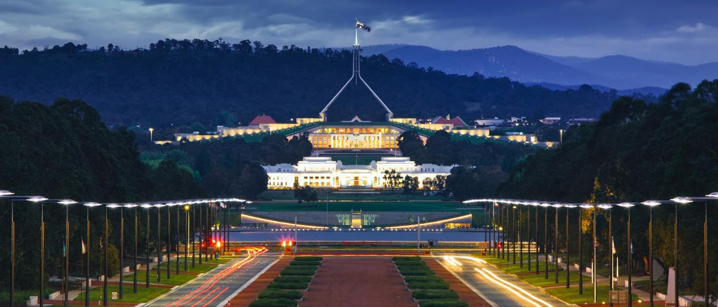 /au-government-fails-cybersecurity-targets-as-pm-warns-of-cyber-threat-fv1i3tjk feature image