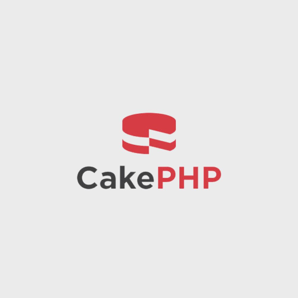 /deploying-cakephp-project-to-the-cloud-kow3u82 feature image