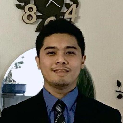 kenichi Hacker Noon profile picture