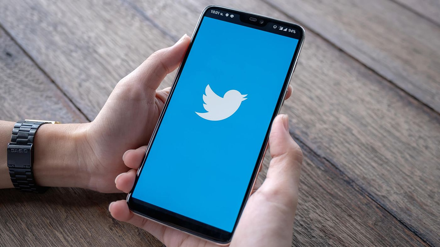 /9-best-twitter-tools-and-growth-services-ha2q3uvd feature image