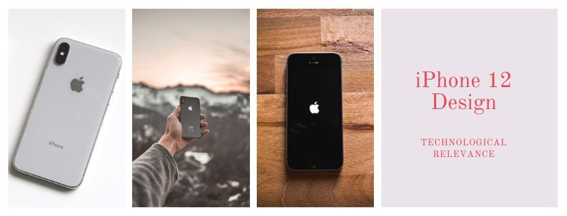 /the-technological-relevance-of-iphone-x-design-7kq3toh feature image
