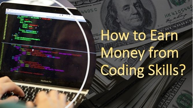 /learn-to-code-make-money-how-to-turn-programming-skills-into-income-ja4d3wh5 feature image