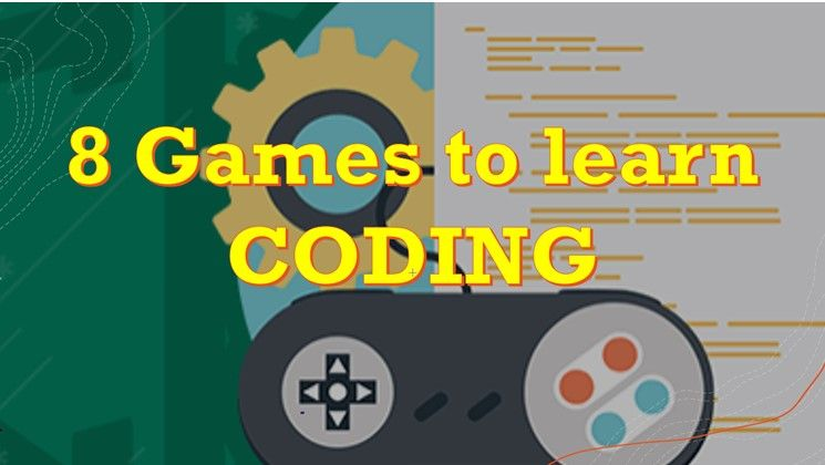 /8-free-online-games-to-help-you-learn-coding-vf1k3wld feature image