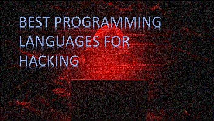 /5-top-programming-languages-every-ethical-hacker-needs-to-learn-osr3wsv feature image