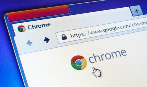 /11-best-google-chrome-extensions-for-developers-in-2020-er3r3wtz feature image
